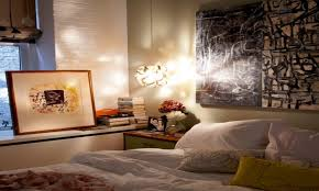 New York Style Bedroom How To Soundproof A Loft Bedroom 17 Best Ideas About Loft