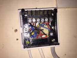 honeywell 2 channel programmer wiring diagram wiring diagram potterton ep2002 programmer wiring diagram danfoss 2 channel