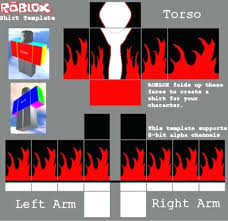 How To Create A Shirt On Roblox Roblox Clothes Maker Shirt Template Doganywhere Club