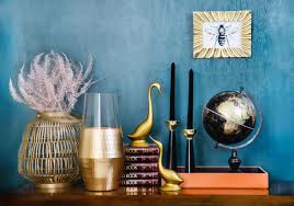 everything in your home should look like yours understand your style let it do the talking let your accent decor reflect your personality
