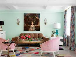 warm green living room colors. Ideas:Warm Element Of The Mint Green Paint Color With Living Room Warm Colors B