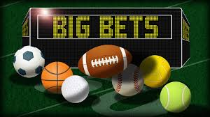 Top 10 online sports betting sites | GamerLimit