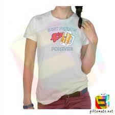 funny liver and beer best friends forever uni tshirt housewarming return gift ideas for indian family