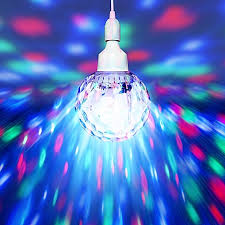 bed bath and beyond lighting. disco party ball with builtin lights bed bath and beyond lighting m