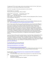 Navy Resume Format Examples Cv Cover Letter Formidable Old Objective