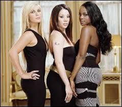 Картинки по запросу Sugababes