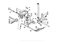 Honda gx160 parts diagram images diagram design ideas diagram honda gx160 parts diagramhtml kohler engine parts diagram gallery