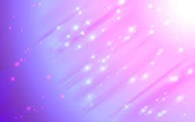 Purple Background Designs Purple Design Background 36 Images