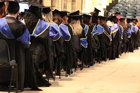 Как получить заветный диплом доктора наук в Великобритании Англия  Как получить заветный диплом доктора наук в Великобритании
