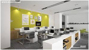office interior photos. Interior Designers In Hyderabad Office Photos