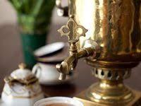 500+ лучших изображений доски «tee tame...» | посуда, чайные ...