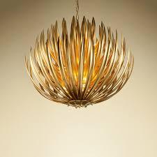 chelsom artichoke pendant lamp 79 12