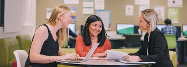 matlab assignment help online adelaide perth sydney  matlab assignment help