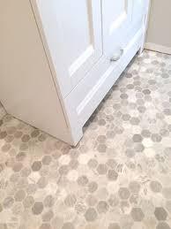 best sheet vinyl flooring chic sheet vinyl bathroom flooring 25 best ideas about vinyl