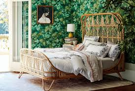 Anthropologie <b>Spring 2019</b> Home Decor, Bedding, and Products ...