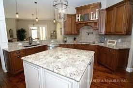 granite countertops lincoln ne granite corner kitchen cupboard ideas check s photographs granite countertops lincoln ne