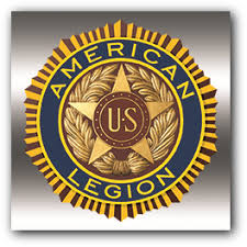 Welcome to American Legion Post 189 Sebastian FL