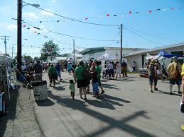 Berea County Fair Bra And Boyshort Sets