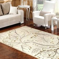carpet designs for living room. Living Room Carpet Carpets Ideas Designs For F