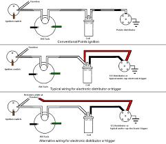 wiring diagram mg midget wiring diagram schematics 1967 alfa romeo spider wiring diagram alfa romeo spider trunk