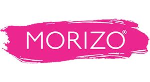 <b>Morizo</b>, Бренды в магазине натуральной косметики с доставкой