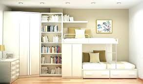 small room furniture designs. Bedroom Furniture For Small Rooms Spaces . Room Designs