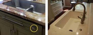 that the model of your garbage disposal is before ping for a replacement switch here are a few things you need to know about switches ping for