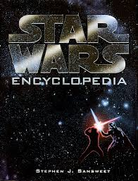dharma of star wars stunning photos of star wars scenes created great books about star wars about great books star wars encyclopedia books about star wars