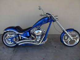 big dog motorcycles k9 motorcycles for sale in california