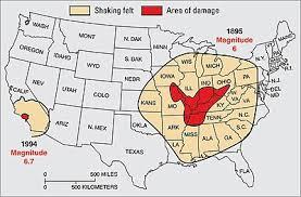 Seismic Magnitude Scales Wikipedia