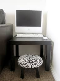 delightful home office desk. Home Office Furniture Desks Built In Designs Designing An Space At Small Desk. Living Room Delightful Desk