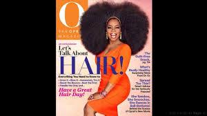 essay on oprah winfrey essay oprah winfrey online essays