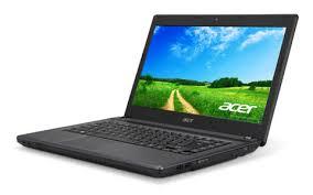 Driver For Acer Aspire 4315 Windows Vista