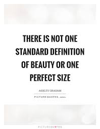 Definition Of Beauty Quotes Best Of Definition Of Beauty Quotes Sayings Definition Of Beauty Picture