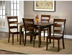 square dining table with leaves table with leaves modern dinner room square dining table with leaf