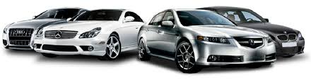 Image result for car loans usa