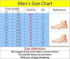 Womens Slipper Size Chart Hot Sale Spring Summer Men And Women Slippers Breathable Mesh Hollow Out Sandals Tennis Shoes Leisure Shoes Unisex Couples Casual Shoes