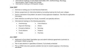 Sample Medical School Resume Resume For Medical School jkhednet 99