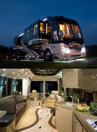 Most expensive rvs in the world Platinum Plus Rv Traveling Tips Luxuru2026 World Most Luxury Motorhomes u2026 Rv Traveling Tips Luxuru2026