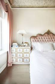 bedroom in french. Bedroom:Interior Inspiration Light Open Spaces \u2014 The Decorista Parisian Style Bedroom French Master Paris In