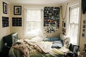 indie bedroom ideas tumblr. New Hipster Bedroom Wall Tumblr Grunge Indie Ideas L