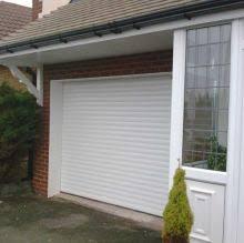 garage door installerGarage Doors Repairs Birmingham  Install Garage Doors Repairs
