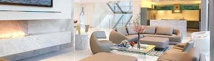 Los Angeles Interior Design School Best Design Inspiration