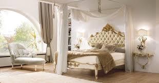 elegant bed frames. Simple Bed Elegant Bed Frame Beidaenglish Com On Frames