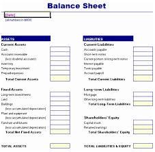 basic balance sheet weekly balance sheet template ivedi preceptiv co