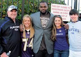 the blind side michael oher essay essays the blind side michael oher the blind side