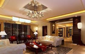 Living Room Style Appealing Modern Chinese Beige And White Living Room Styles For