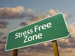 Resultado de imagen de feeling stressed out