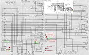 wiring diagram 7afe engine wiring image wiring diagram 6g celicas forums u003e safc settings on wiring diagram 7afe engine