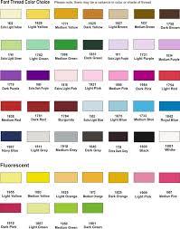 Marvelous American Standard Toilet Colors 1 American